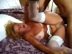 Vintage flash publik pinay sex vedeo batang bata tits tan lines and anal