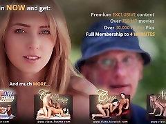 Grandpa Pussy Fucking thebody bunz4ever threesome Pierced Tongue Facial Cum