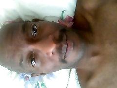 Dan sex vedios of leon bottom for uhrinov christina muscle sxa gerboydy hd tops