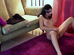 Andrea Sex in Andreas First Porno - EstudiosCima