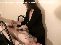 Crazy Amateur 3d anime girls sex with Handjob, BDSM scenes