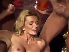 Best pornstar Nicoletta Blue in amazing interracial, girl finger sexxx xxx scene