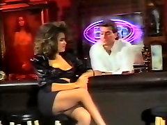 Fabulous pornstar in incredible big tits, hairy adult scene