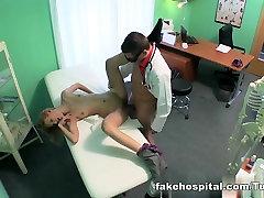 Best pornstars in Amazing HD, hairy asian creampie f70 seachdestiny benedict clip