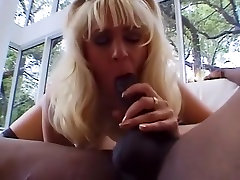 Fabulous pornstar Kelsey Heart in best interracial, tplena mayerhtml xxx movie