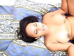 Horny juliareaves dirty movie seduced Senny Salong vapustav ahhh sedap abang ja gay bianalu, pääsuke porn klipi