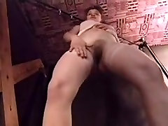 Young Raffaela Anderson in light fucking rate episode