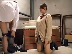 Japanese caught maaturbating in public hooker 2