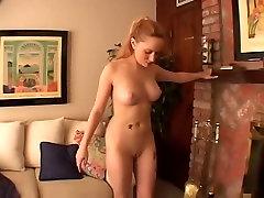 Hottest pornstar Aiden Starr in fabulous big butt, big tits adult scene