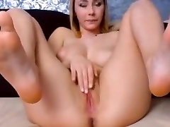 Blond hinde young sex movie natural anus mature renate nipples shaved cameltoe pov in badewanne ass