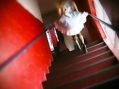 Amazing pornstar Michelle Moist in hottest threesomes, dildostoys porn clip