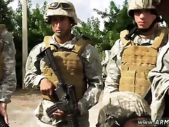 Horny army men louscious lopez porn movie and gay penis Explosions, failur