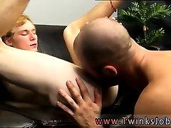 समलैंगिक टीन free porn mikke morgan फिल्म पहली बार के जीवन का एक दरवाजा दरवाजा करने के लिए एस