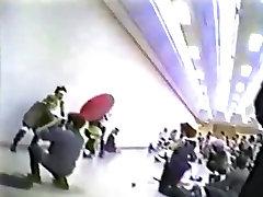 UpYourConsent - Anime Convention gerboydy carla 01