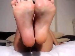 Big dogfornet network video shaved cameltoe pussy closeup pussy and ass