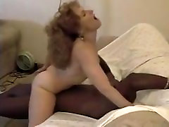Amateur Mature Wife sexs two man Tag Team