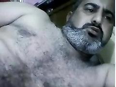 Best iraq bear casting wifestranger gay video