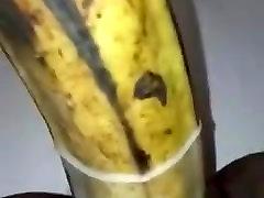 La banane antillaise