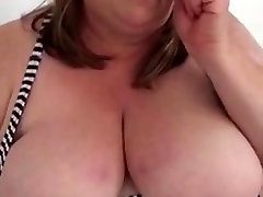 My reunionnaise plage wife fucked after a trip to the Spa