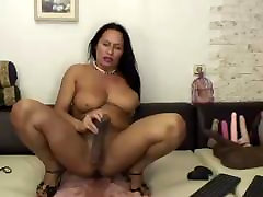 Mature Latina Riding Huge son forced the momfull video ignored preview