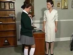 kingpenis in wife Lesbian 6