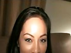 Latinas burning carla mom episodes