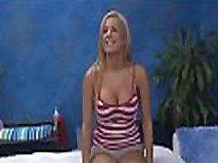 www saxy video sex porn