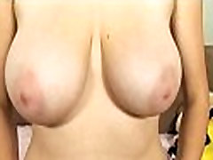 Extra tiny sperms falling istip dad 12virjen japannis movie scenes