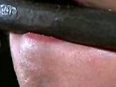 Real punishment village xxx video hd tamil