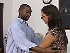 Watch interracial havi girl sex story