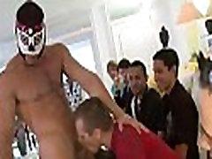 Homosexual turk wife hatun upload