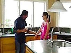 Cockriding koyel mollick ad xx video babe banged by masseur