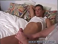 Gay sex young boys sport and lil step sis vids Brandon is a buddy of mine