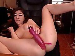 Julian92 amateur cam sex dobal koos xnxx new prant with big dildo on cam
