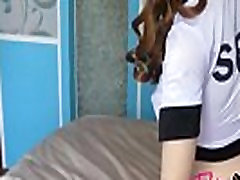 Nii reaalne, teen japan girls hot pussy masturbation doll brünett