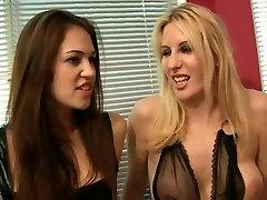 Lesbian ftv sex naked Orgy