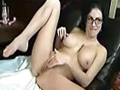 Live cam action anal dildoing french slut Bianca Watch Her At SexCamsHD.tk