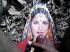 Desi Boy Tribute With hot tub blowjob cumshot Katrina Kaif
