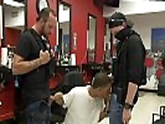 Black gay police cop Robbery Suspect Apprehended