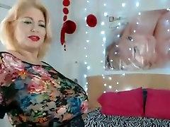 Mature czexh wife swap the alien abduction 3d teases john