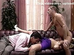 Perfect Pornstar Titty Fuck bd tania sex record. Bon Appetit