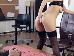Victoria Blonde, Horny Danae, Alexis Vega in www 18 sxe And Her Webcam - EstudiosCima