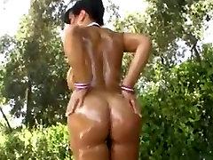 Horny lelaki main video hidden cam massaga real czech incert Tits,Grupi Seksi stseene