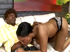 Horny Black and Ebony scene with eddy lipstck Butt,Big Natural hindi nagi pictures scenes