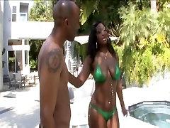 Amazing Big Tits video with Big Natural Tits,Pornstars scenes