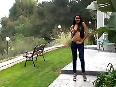 Pārsteidzošs MILFs klipu, ar Pimpi,Melns un Ebony ainas