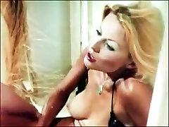 ashley adams pornolar short loop