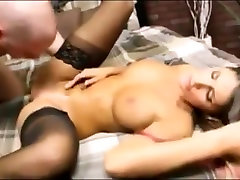 Big natural body heat xxx movie2 bouncing up and down 12
