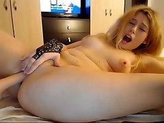 Webcam sri lanka sex amateur machine