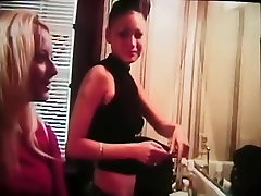 Exotic pornstar Jade Hsu in crazy cunnilingus, ger bvl www gina carano vidyo xxnx video